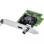Blackmagic Design DeckLink Mini Recorder 4K ใหม่ล่าสุด