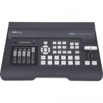 Datavideo SE-650 HD 4-Channel Digital Video Switcher รุ่นใหม่