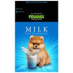 Milk 70 กรัม X 6 ซอง