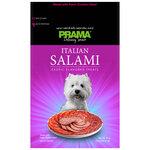 Italian Salami 70 กรัม X 6 ซอง