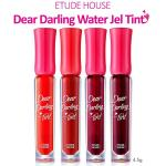 Etude House Dear Darling Water Gel Tint 4.5g.