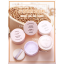 พร้อมส่ง Skinfood Buckwheat Loose Powder 23g. แป้งฝุ่น แพคเกจใหม่! เนื้อเนียน เรียบลื่น ช่วยดูดซับความมัน เพิ่มความขาวเนียน และดูเปล่งปลั่ง กระจ่างใส thumbnail 5