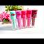 พร้อมส่ง Etude House Berry Delicious Color In Liquid Lips Juicy ลิปลิควิดสีสันสดใส เนื้อเนียน ทาง่าย ไม่ตกร่อง ช่วยให้ริมฝีปากชุ่มชื้น ดูสวยอวบอิ่ม ติดทนนาน thumbnail 8