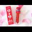 พร้อมส่ง Etude House Berry Delicious Color In Liquid Lips Juicy ลิปลิควิดสีสันสดใส เนื้อเนียน ทาง่าย ไม่ตกร่อง ช่วยให้ริมฝีปากชุ่มชื้น ดูสวยอวบอิ่ม ติดทนนาน thumbnail 16