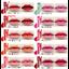 พร้อมส่ง Etude House Berry Delicious Color In Liquid Lips Juicy ลิปลิควิดสีสันสดใส เนื้อเนียน ทาง่าย ไม่ตกร่อง ช่วยให้ริมฝีปากชุ่มชื้น ดูสวยอวบอิ่ม ติดทนนาน thumbnail 4