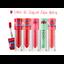 พร้อมส่ง Etude House Berry Delicious Color In Liquid Lips Juicy ลิปลิควิดสีสันสดใส เนื้อเนียน ทาง่าย ไม่ตกร่อง ช่วยให้ริมฝีปากชุ่มชื้น ดูสวยอวบอิ่ม ติดทนนาน thumbnail 1