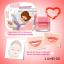 พร้อมส่ง Laneige Special Care Lip Sleeping Mask 3g. ทรีทเมนต์มาส์กปากสูตรเข้มข้น เติมความชุ่มชื่นอย่างล้ำลึกตลอดคืน แก้ปัญหาริมฝีปากแตกแห้ง เป็นขุย สามารถใช้เป็นมาส์กก่อนนอน หรือ ทาบางๆในระหว่างวัน thumbnail 6