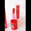 พร้อมส่ง Etude House Berry Delicious Color In Liquid Lips Juicy ลิปลิควิดสีสันสดใส เนื้อเนียน ทาง่าย ไม่ตกร่อง ช่วยให้ริมฝีปากชุ่มชื้น ดูสวยอวบอิ่ม ติดทนนาน thumbnail 18