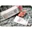 พร้อมส่ง Peripera Blur Pang Peach Milk Blur SPF30 PA++ 50ml. ครีมนมปรับสีผิวอมชมพู ให้ผิวสว่างกระจ่างใสอย่างเร่งด่วน เรียบเนียนตลอดวัน thumbnail 6