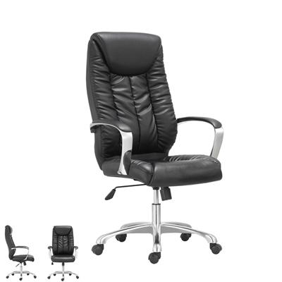 เก้าอี้ผู้บริหาร CASA PL-520