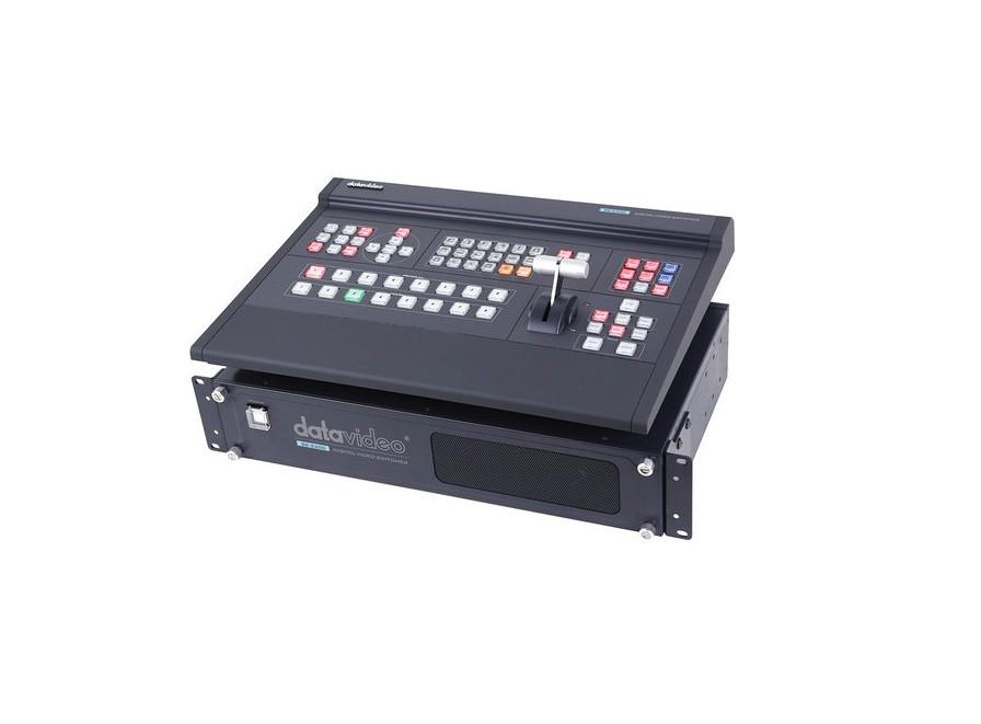 Datavideo SE-2200 Video Switcher