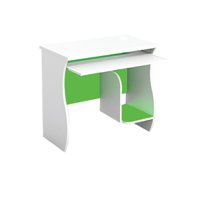 โต๊ะคอมพิวเตอร์ 80 ซม. ICD-841