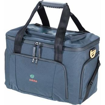 Kata OMB-74 One Man Band Bag, Small