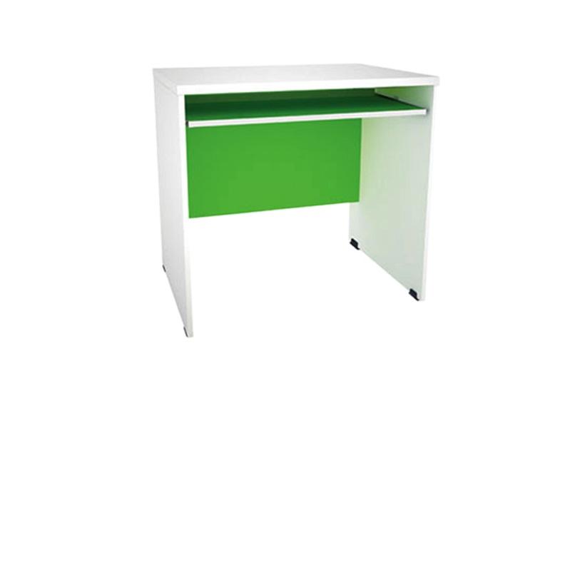 โต๊ะวางคอมพิวเตอร์ 80 ซม. ICD-861