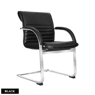เก้าอี้รับรอง PEGASUS-03