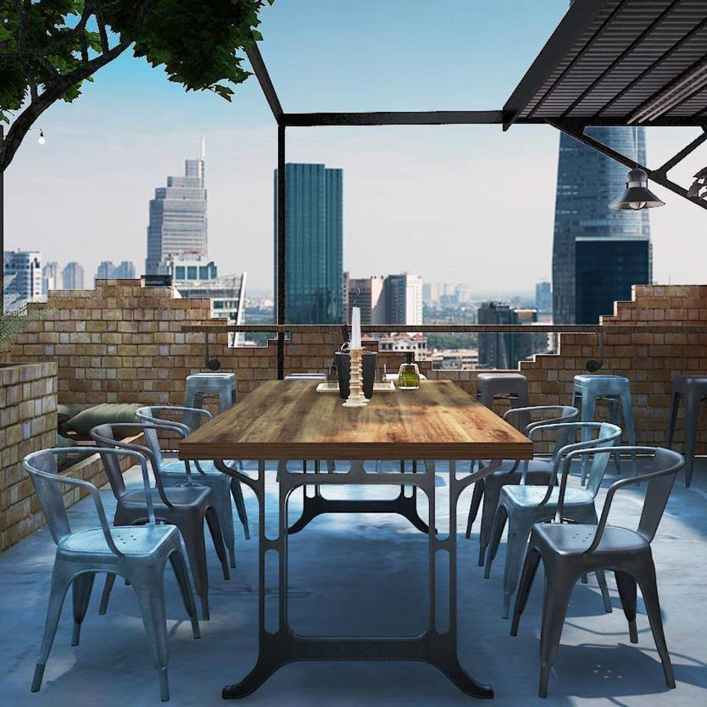 #ขายอาคาร พร้อม #กิจการhostel ย่านเจริญนคร ใกล้ห้างsena fest พร้อมระบบและอุปกรณ์ใหม่ทุกชิ้น เปิดดำเนินการต่อได้ทันที
