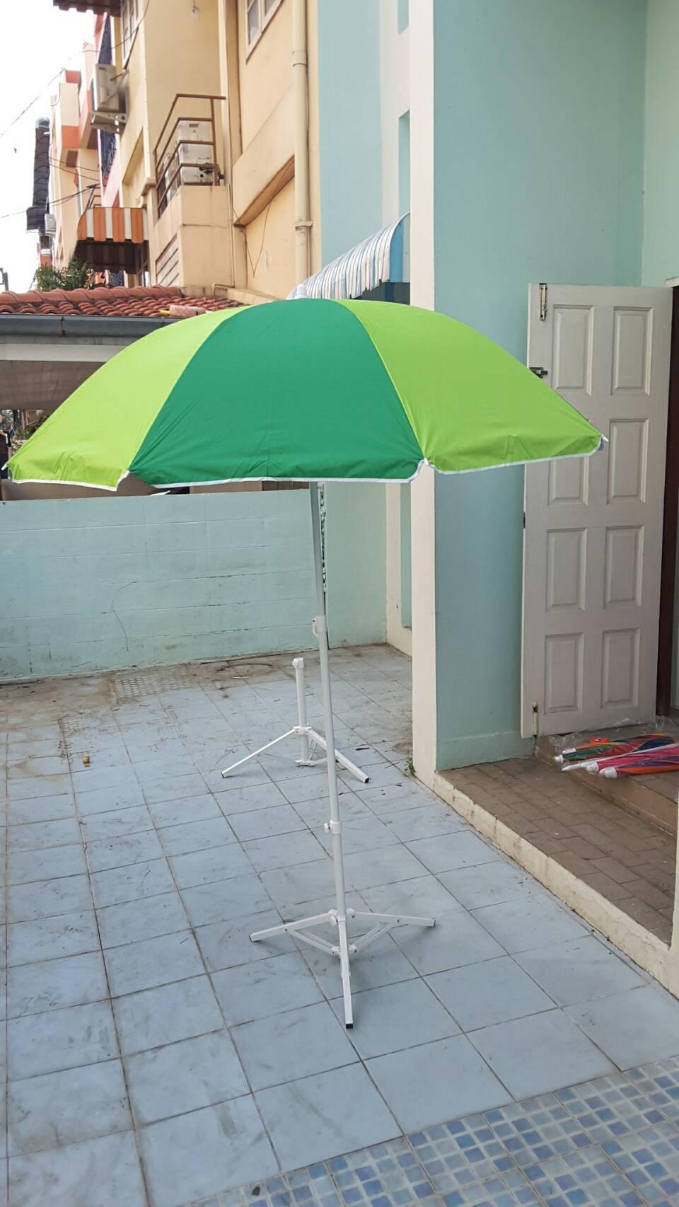 โรงงานผลิตร่ม