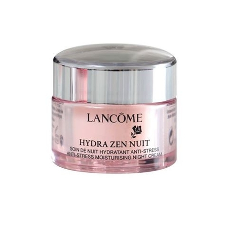 Lancome Hydra Zen Nuit Cream 15ml.