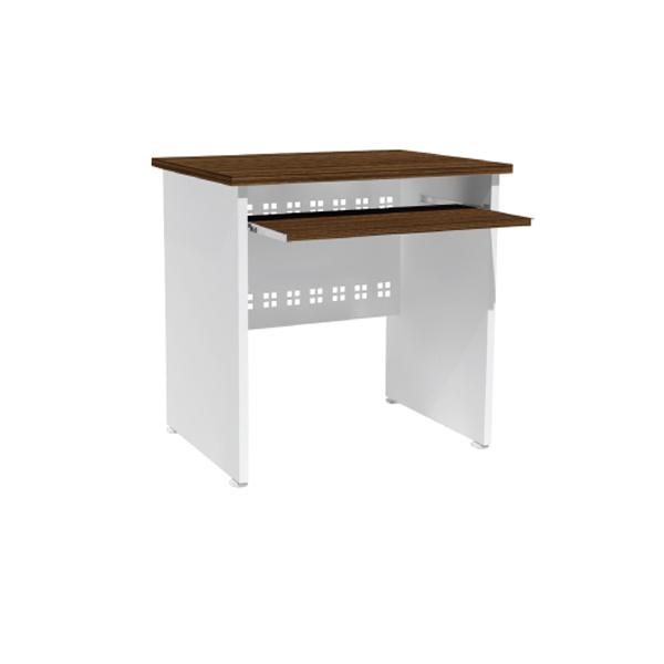 โต๊ะคอมพิวเตอร์ 80 ซม. ACD-861