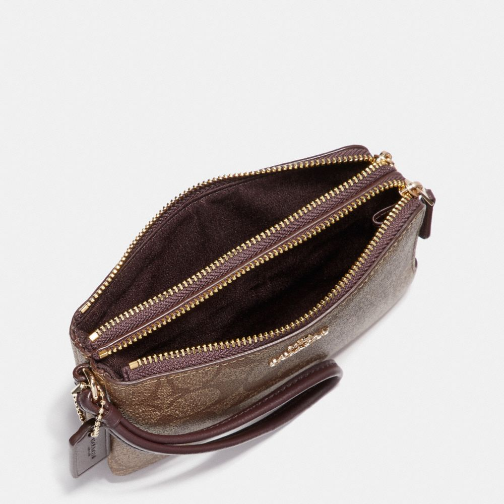 Image result for coach 87591
