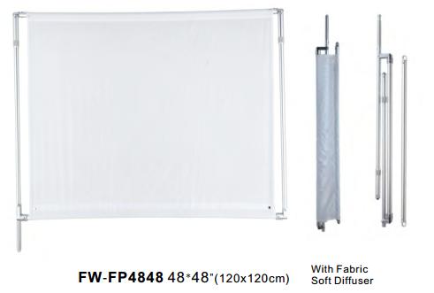 Studio Accessories FW-FP4848