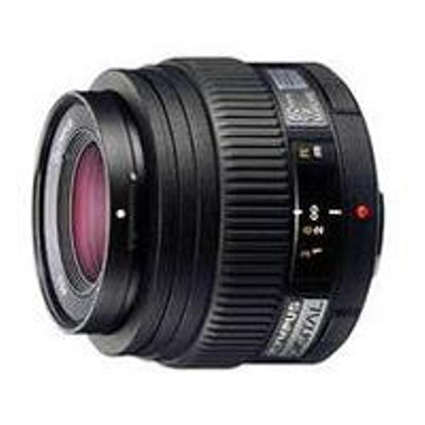 olympus EM-5020 Zuiko Digital 50mmf2.0 Macro lens