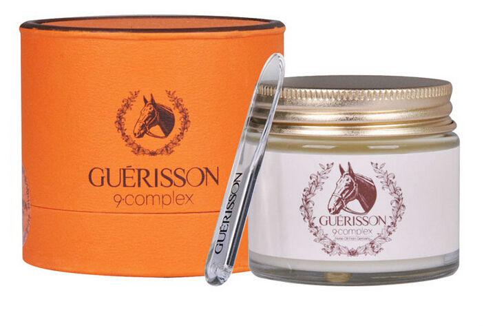Guerisson 9 Complex Cream 70 g.