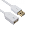 Prolink USB Cable AM-AF