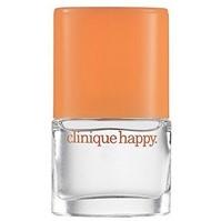 Clinique Happy For Men 4ml Eau de Parfum ขนาดทดลอง หัวสเปรย์
