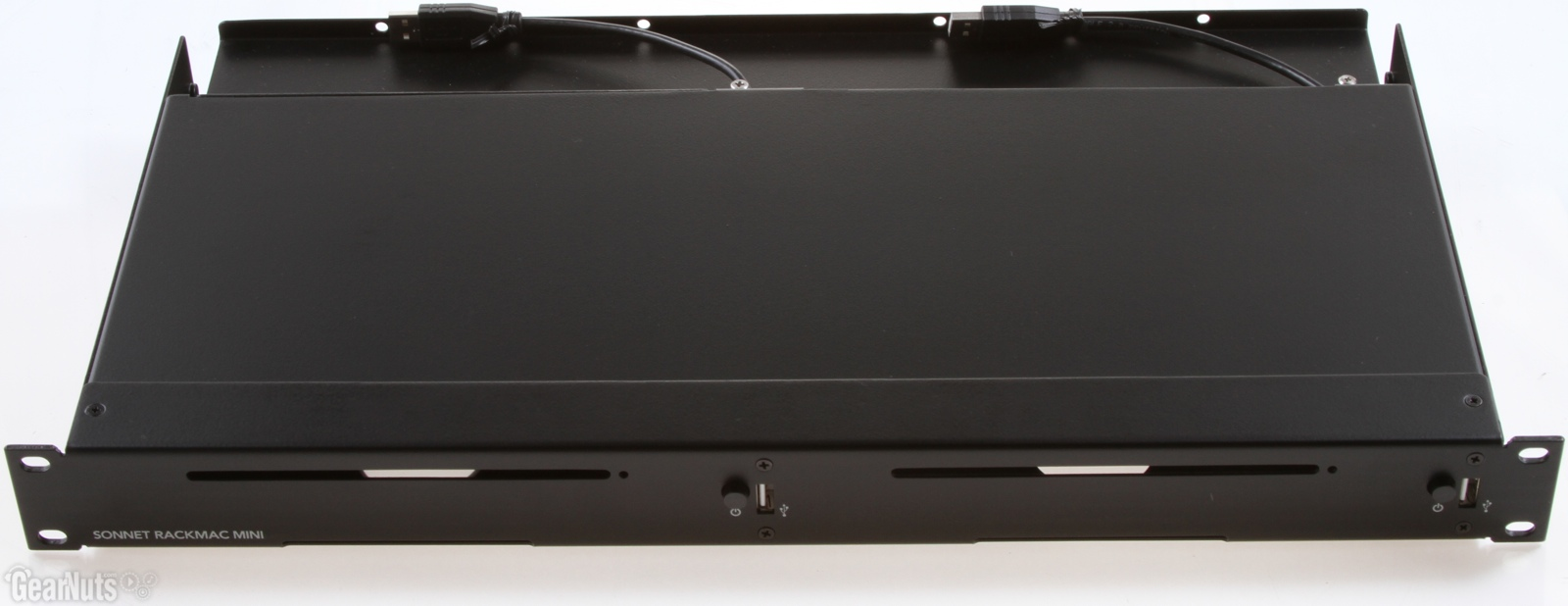 Sonnet RackMac mini