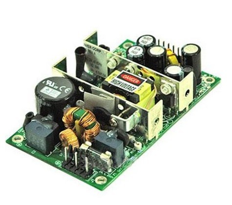 AJA FR1PS Power Supply Module - for FR1 Rack Frame