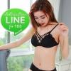 รุ่น 103#Buy1Get1ฟรี