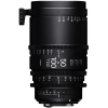 Sigma 50-100mm T2 High-Speed Zoom Lens เม้าส์ Canon EF, Feet