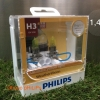 Philips Weater Vision+60% 2600K H3