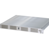 xMac mini Server with one full-length and one half-length slot