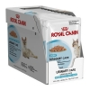 Royal Canin Urinary 85กรัมX12