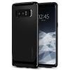 เคส SPIGEN Neo Hybrid (Herringbone) Galaxy Note 8