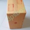 กล่องไปรษณีย์แบบฝาชน ไซด์ BH