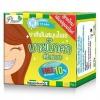 ยาสีฟันสมุนไพรฟันสวย By Phoca สูตรใหม่เพิ่มฟลูออไรค์ รับตัวแทนจำหน่ายฟรี