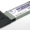 Tempo SATA 6Gb ExpressCard/34 (2 ports)