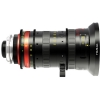 Angenieux 30-76mm Optimo Style Zoom Lens with PL Mount