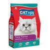 Cat'n Joy รสปลาทูน่า Tuna flavor