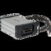 Sonnet DX Thunderbolt Adapter (for Avid Nitris & Mojo DX)