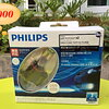 Philips LED H11 H8 H16
