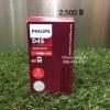 Philips Xenon D4S Upgrade+150%