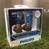 Philips Blue Vision 4000K H11