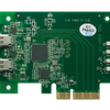 Thunderbolt 2 Upgrade Board for xMac mini Server