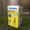 Philips Xenon D4R 4200K