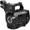 Sony PXW-FS7 XDCAM Super 35 Camera System (เฉพาะตัวกล้อง)
