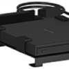 Blu-Ray Burner for RackMac mini (Blu-Ray Burner, bracket and cable included)